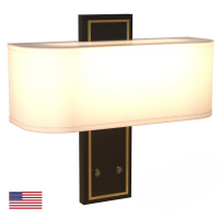 CW6832 | Wall Sconce<br><strong> Minimum – 12 Pieces</strong>