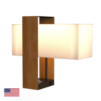 CW6835L | Wall Sconce<br><strong> Minimum – 12 Pieces</strong>