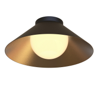 CC6910 | Ceiling Fixture<br><strong> Minimum – 25 Pieces</strong>