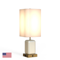 CT6911 | Table Lamp<br><strong> Minimum – 12 Pieces</strong>