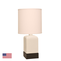 CT6939 | Table Lamp<br><strong> Minimum – 12 Pieces</strong>