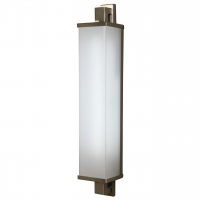 CW4368 | Wall Sconce